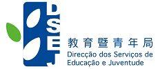 教育暨青年局 Education and Youth Affairs Bureau