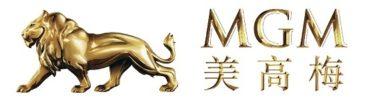 美高梅 MGM Macau