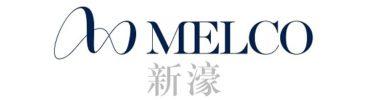 新濠博亞娛樂有限公司 Melco Resorts & Entertainment Limited