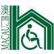 fuhong-logo-white.png